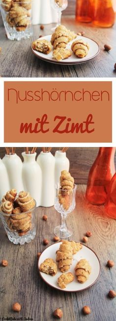 cb-with-andrea-nusshoernchen-mit-zimt-herbst-www-candbwithandrea-com-collage