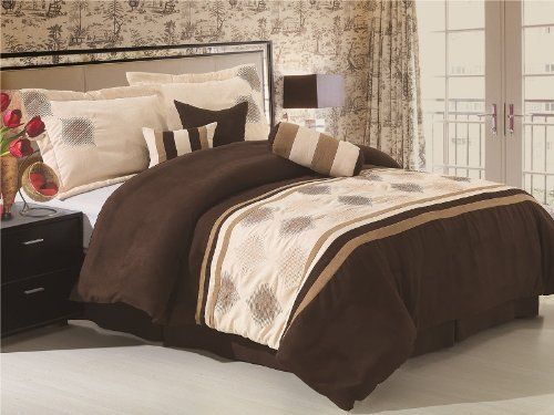 Pin By Bethany Belew On House Bedding Sets Comforter
