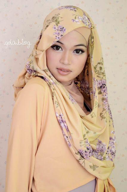 hijab fashion tumblr | hijab #hijabi #hijab style #hijab fashion #hijab street style