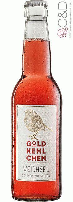 Folgen Sie diesem Link für mehr Details über den Wein: http://www.c-und-d.de/Steiermark/Goldkehlchen-Cider-Weichsel-Goldkehlchen-KG-0330L_72199.html?utm_source=72199&utm_medium=Link&utm_campaign=Pinterest&actid=453&refid=43 | #wine #rosewine #wein #rosewein #steiermark #Österreich #72199