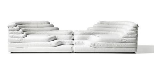 Sofa designklassiker  Genial sofa designklassiker | Deutsche Deko | Pinterest