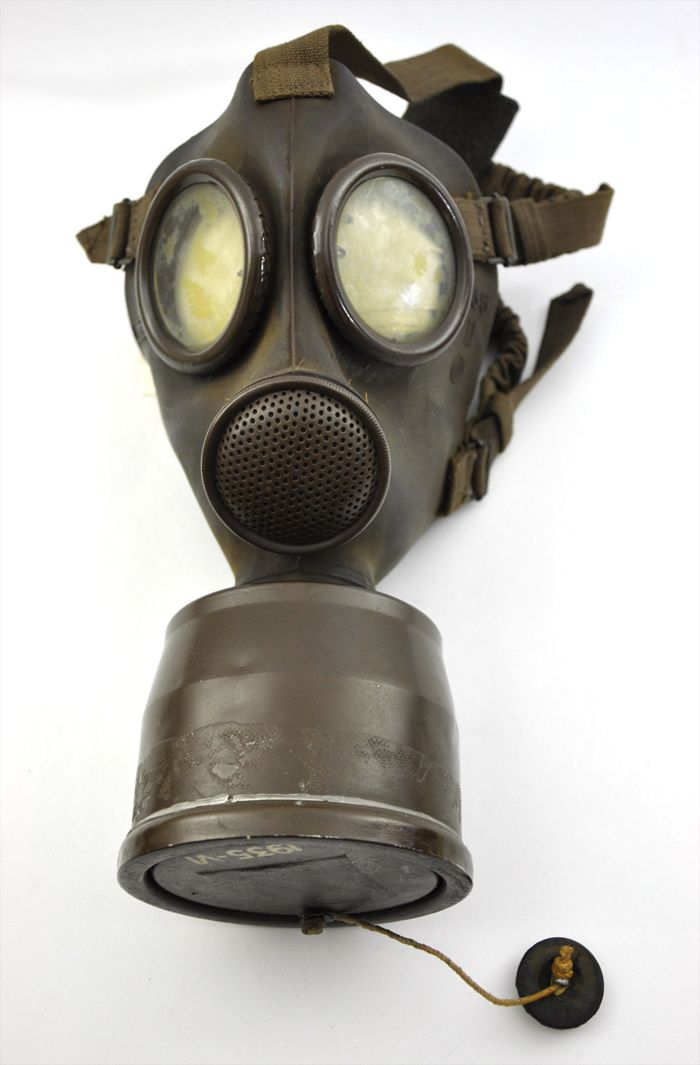 gasmask pictures 17 best images about cbrn on pinterest american soldiers 728