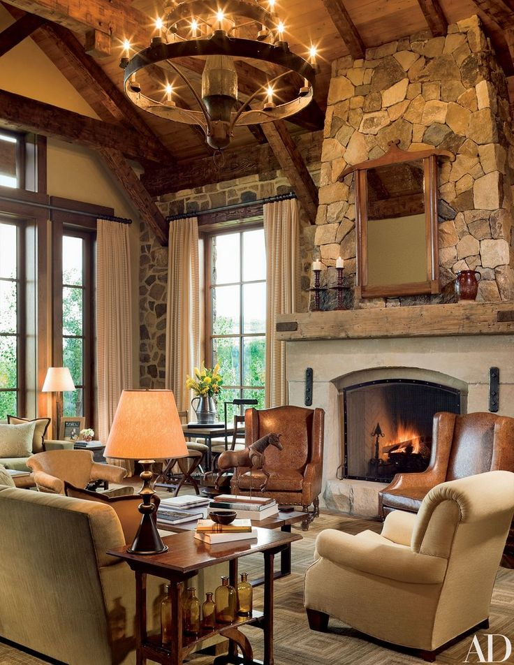 13 Utterly Inviting Rustic Living Room Ideas  Rustic Living RoomsLiving  Room IdeasRanchColoradoWarm  Interior designer  800 best Home Interiors Living Areas  Traditional   Misc  images  . Ranch House Interior Design Boulder Co. Home Design Ideas