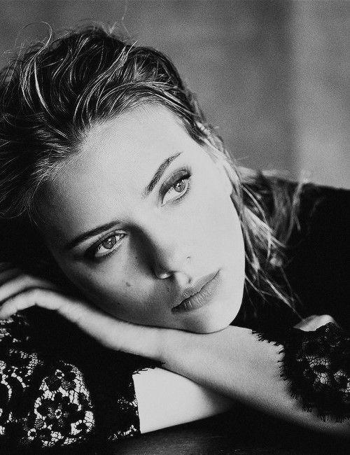 Igual, Scarlett Johansson, debe entender que una vez definida la publicidad, pueda usted integrar ésta con el resto de la mezcla de marketing y, como para así obtener un panorama razonable de su entorno de mercadeo.