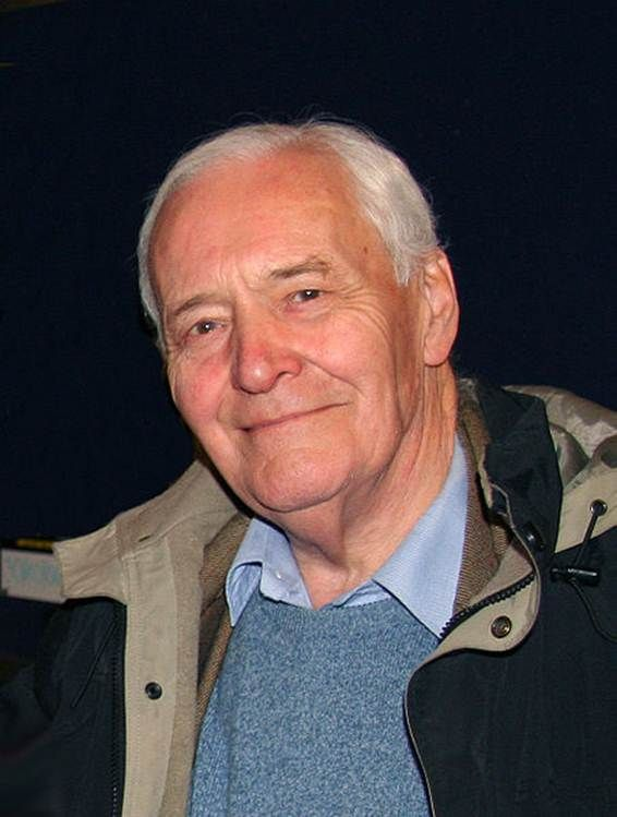 #TonyBenn : A giant of the left passes, by @kevindcraig of @PLMR - Political Lobbying & Media Relations Read it here - http://bit.ly/1lDimR1