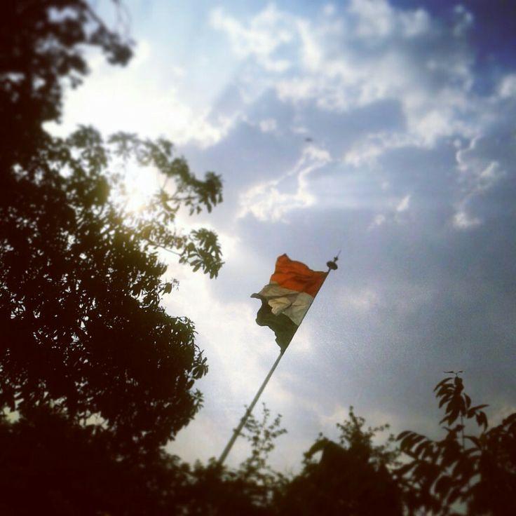 Jai hind-jai bharat....)))