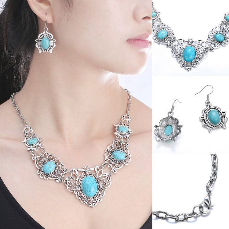 34 best AAAA Jewelry for Resale