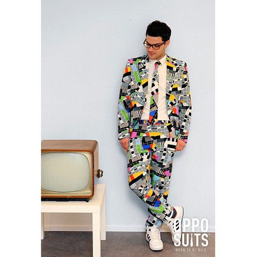 1000 images about opposuits amp summer suits on pinterest prince