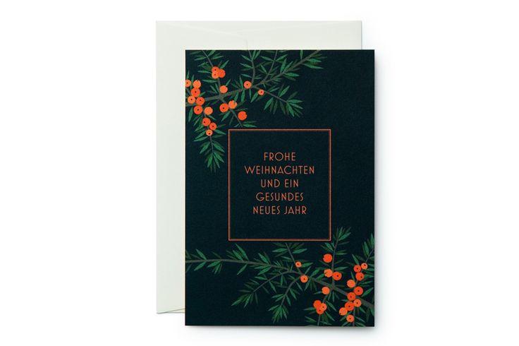 https://rsvp-berlin.de/collections/grusskarte/collections/weihnachtskarten/products/eibenzweige-weihnachtskarte-yew-twigs-christmas-card