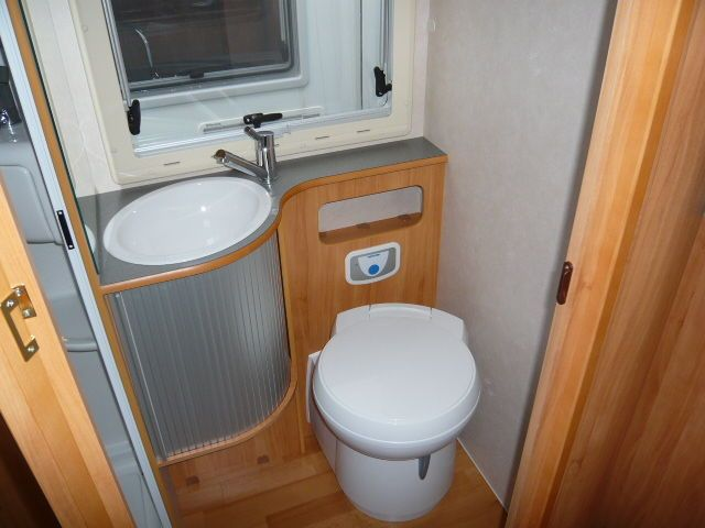 Motorhome Bathroom   Google Search