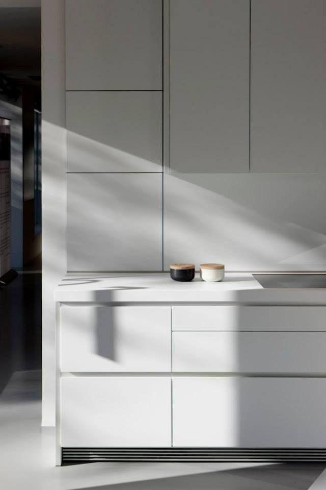 91 Besten Bulthaup Bilder Auf Pinterest Schwarze Küchen   Bulthaup Kuchen  Designer Akzentuierung