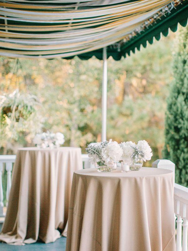 The 469 Best Reception Images On Pinterest Backyard Weddings