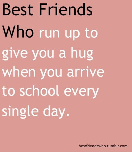82 best Best Friends Who... images on Pinterest | Beat friends ...