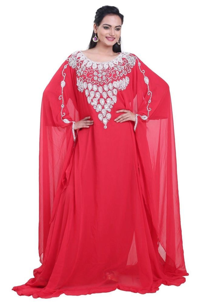 DUBAI KAFTAN | FARASHA. Design : As Showing In The Picture. DON'T FORGET TO TAKE A LOOK OF OUR OTHER. You can provide your own size forCustom made. Buy with confident. | eBay!