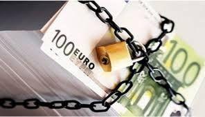 Ανασφάλιστοι Ροδόπης: Παράνομη η δέσμευση τραπεζικών λογαριασμών