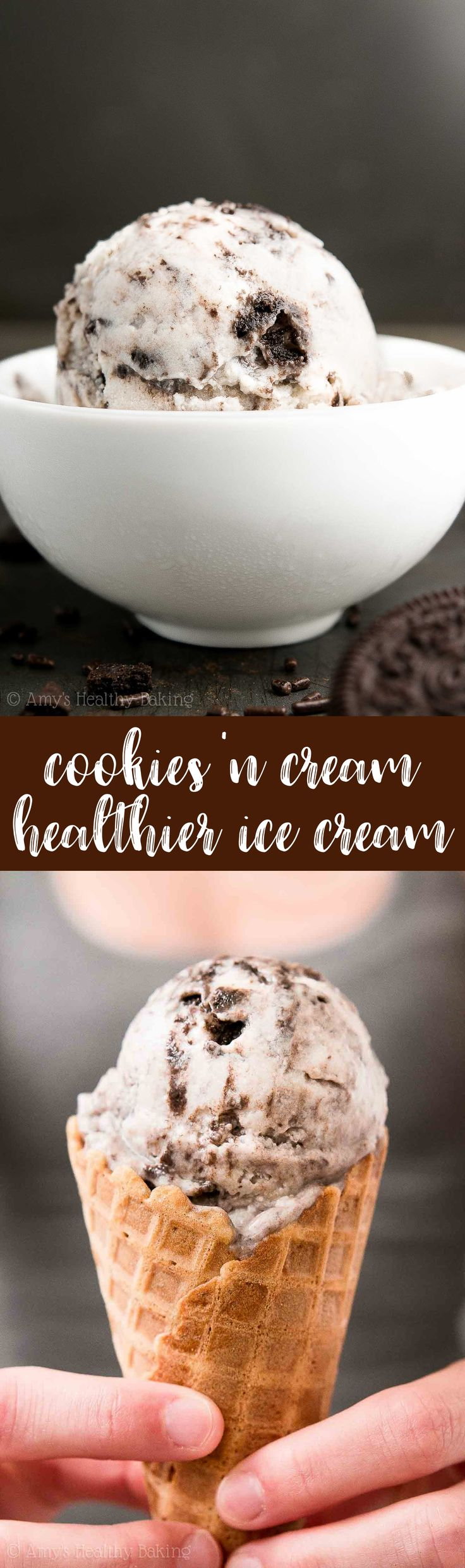 Park Art|My WordPress Blog_Oreo Coffee Creamer Nutrition Facts
