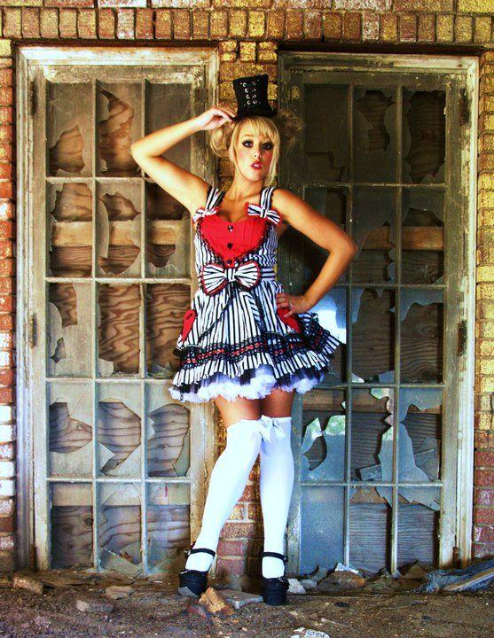 Model  Me Alice in wonderland theme shoot. 30 best Modeling theme ideas  images on Pinterest   Theme ideas