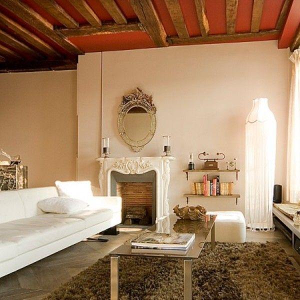 Best Hotels in Paris from AFAR.