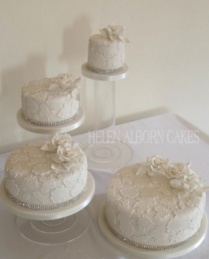 edible diamantes for wedding cakes 1000 images about edible lace on lace cakes 13893
