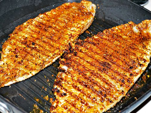 98 Best Grill It Images On Pinterest Seafood Recipes Seafood Rice Recipe And Baked Catfish