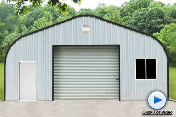 1000 ideas about prefab garages on pinterest prefab for Steel garage plans