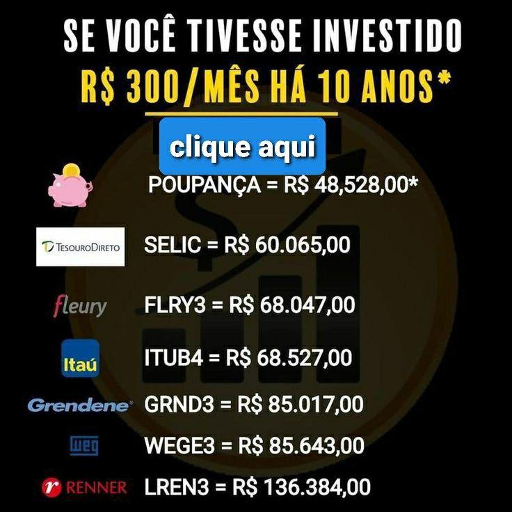 negociação de bitcoin por gridcoin investir 300 reais na bolsa