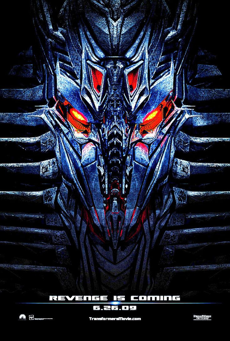 40 best transformers movies images on pinterest | movie cars