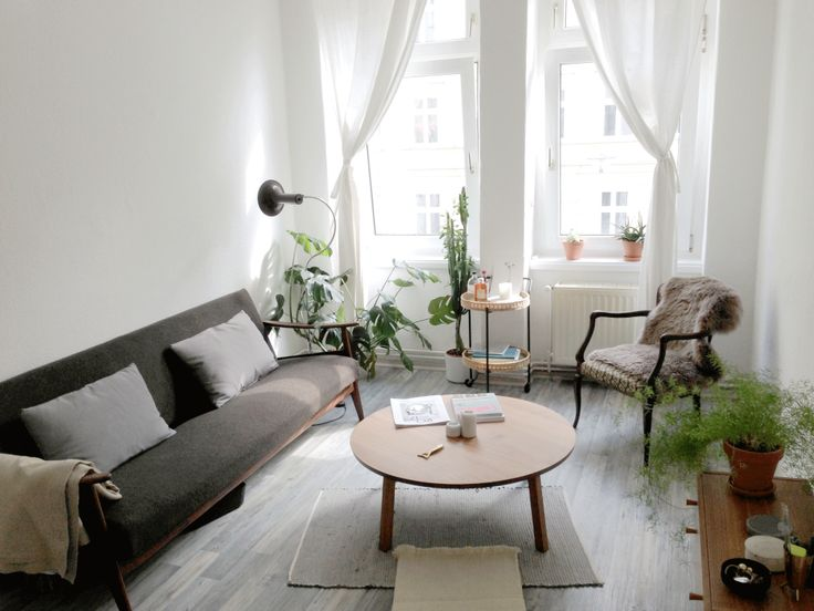 Wohnzimmerstores modern ~ Beautiful moderne eingerichtete wohnzimmer gallery house design