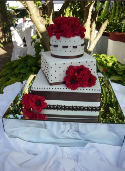 Cake Design Guatemala : 17 Best images about postres y mas on Pinterest Antigua ...