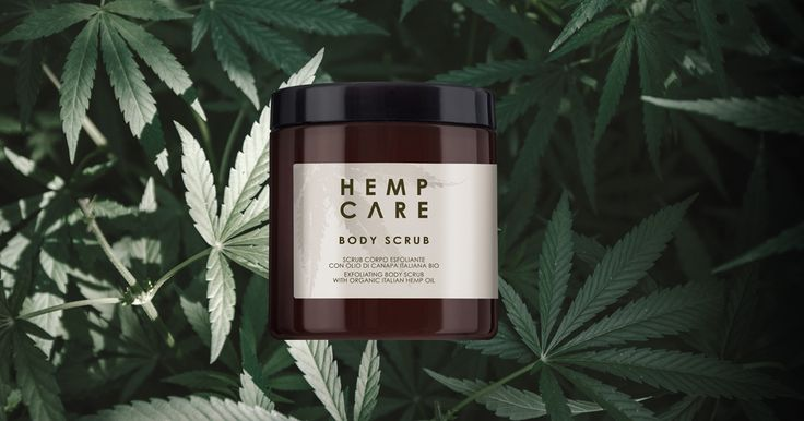 EXFOLIATING BODY SCRUB WITH ORGANIC ITALIAN HEMP OIL.  A desirable treatment to revitalise and renew the epidermis with a combination of gentle and natural exfoliators made of Jojoba and Polynesian Tamanu. Its high-quality Organic Italian Hemp Oil nourishes your skin, making it soft and radiant.