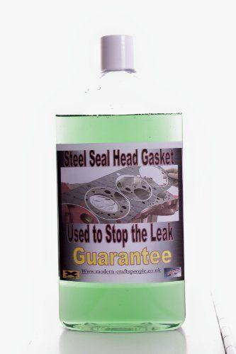 Steel Seals Head Gasket Repair Blown Car Head Gasket &Cracked Cylinder Blocks by MCP, http://www.amazon.co.uk/dp/B00DMC1DTU/ref=cm_sw_r_pi_dp_grettb1F4EMWH