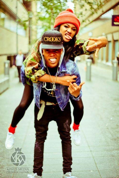 94 best couples images on pinterest black love black
