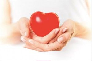 An egg donor's message to potential donors
