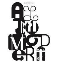 Altermodern: Tate Triennial 2009  By Nicolas Bourriaud