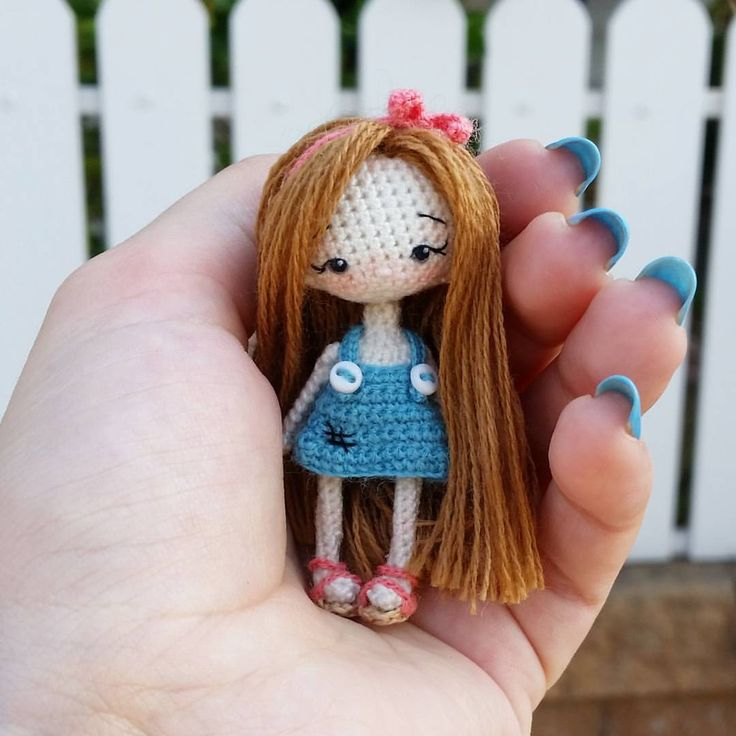 Amigurumi Instagram Tags : 1000+ images about CROCHET MINIS on Pinterest