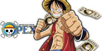 Todos os episódios de One Piece traduzidos para português! Vários formatos disponíveis e opções para acompanhar One Piece semanalmente. Caso queira saber mais sobre a sequencia de episódios, visite nosso Guia de Episódios e tire suas duvidas na seção de mangás. Você também pode discutir os episódios, teorias e tudo mais sobre One Piece no nosso Grupo do Facebook. Semanalmente novos episódios por aqui. Aproveite o/ Todos os episódios, escolha a temporada:   East Blue      Baroque Works…