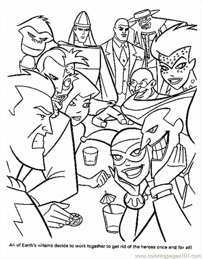Superhero Free Coloring Pages Inspirational Superhero Coloring Pages For Christmas Christmas Colorin In 2020 Superhero Coloring Pages Superhero Coloring Coloring Pages