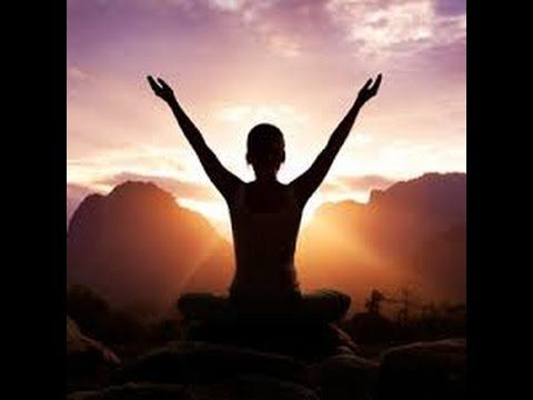 Musica Rilassante e Meditativa per Attirare Energie Positive