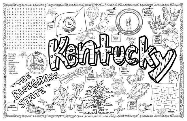 59 Best Ss Kentucky Images On Pinterest Kentucky
