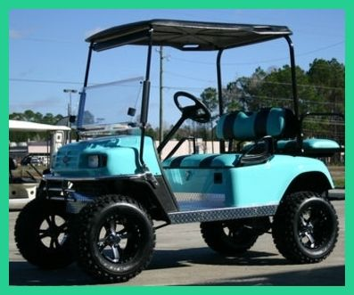 Golf Carts - Ways to Customize Your Golf Cart * Check out the image by visiting the link. #GolfCarts