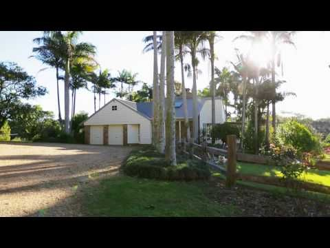 85 Curtis Road Tamborine Mountain Qld 4272 - House for Sale #122969786 - realestate.com.au
