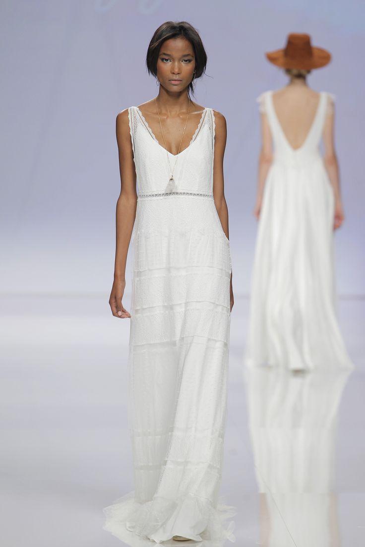 78 best rembo styling 2017 vestidos de novia images on pinterest