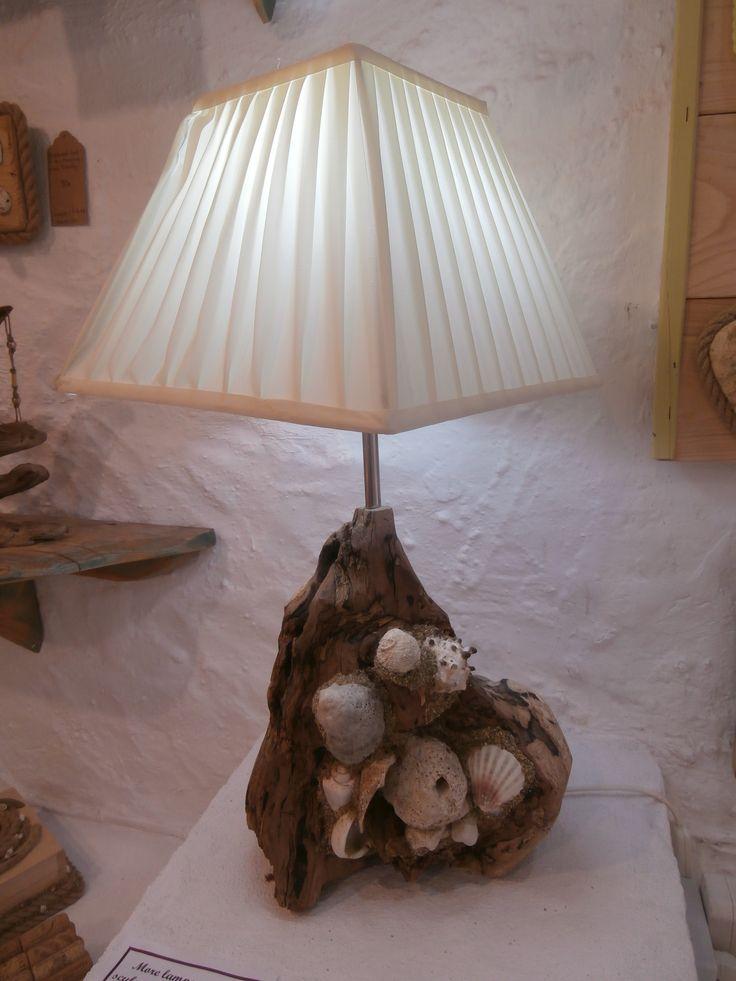 https://www.etsy.com/listing/534686555/driftwood-lamp-handmade-driftwood-lamp?ref=shop_home_active_15