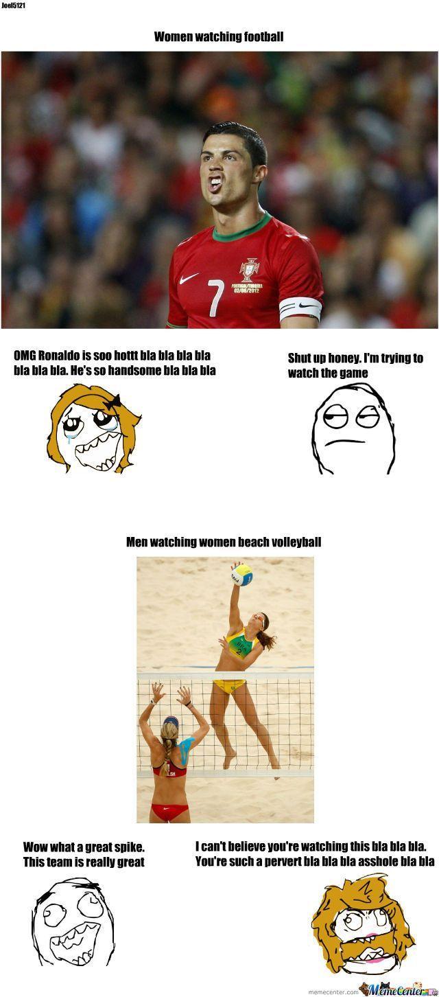 Soccer Memes Clean Sports Humor In 2020 Soccer Memes Funny Soccer Memes Soccer Funny