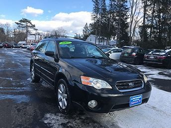 Used Subaru for Sale in Brattleboro, VT (with Photos) - CARFAX