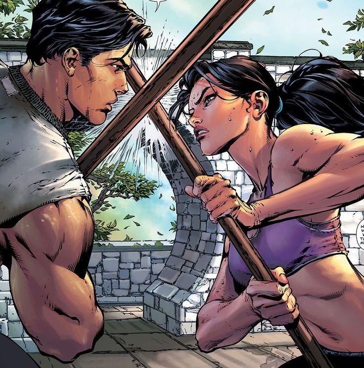 274c14a0bf1c0bb4a8c65c3f28f367fb--superman-v-superman-wonder-woman.jpg