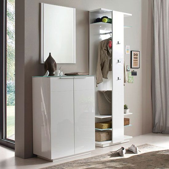 Best 25+ Hallway furniture ideas on Pinterest Hall, Modern hall - wohnideen small corridor