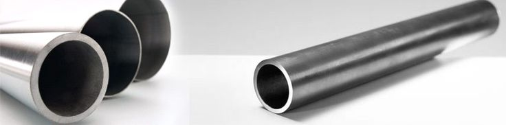 Stainless Steel 316 Tubes Suppliers  Distributors Kinnari Steel Corporation is a leading manufacturer and supplier of Stainless Steel 316 tubes in India. We provide superior quality tubes that have high strength and durability and meet international standards http://www.kinnaristeel.com/special-metals/stainless-steel-products/stainless-steel-ss-316/stainless-steel-316-tubes-uns-s31600/