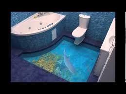 Картинки по запросу туалет 3Д