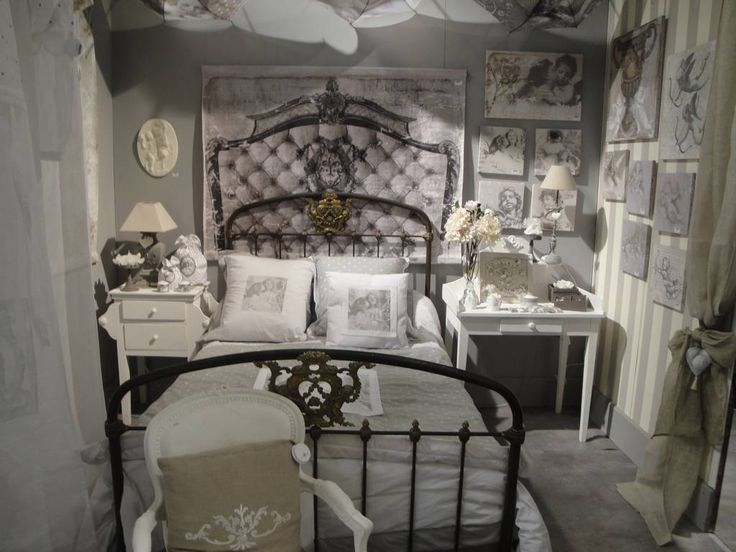 677 migliori immagini home sweet home su pinterest idee per la casa periodo di natale e sala. Black Bedroom Furniture Sets. Home Design Ideas